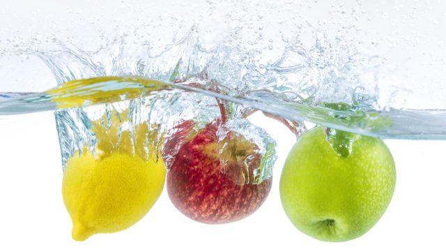 Pioneiros em Emulsões Naturais de Frutas no Brasil